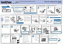 descargar pdf brother dcp j125 manual del usuario p ginas 2 rh pdfmanuales com manual de impresora brother dcp-j125 en español manual de impresora brother dcp-j125 en español