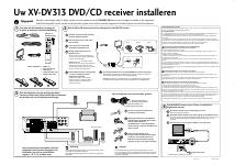 descargar pdf pioneer dcs 313 manual del usuario  p u00e1ginas 2