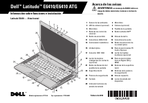 dell latitude e6410 manuales rh pdfmanuales com dell latitude e6410 manual user dell latitude e6410 user manual download