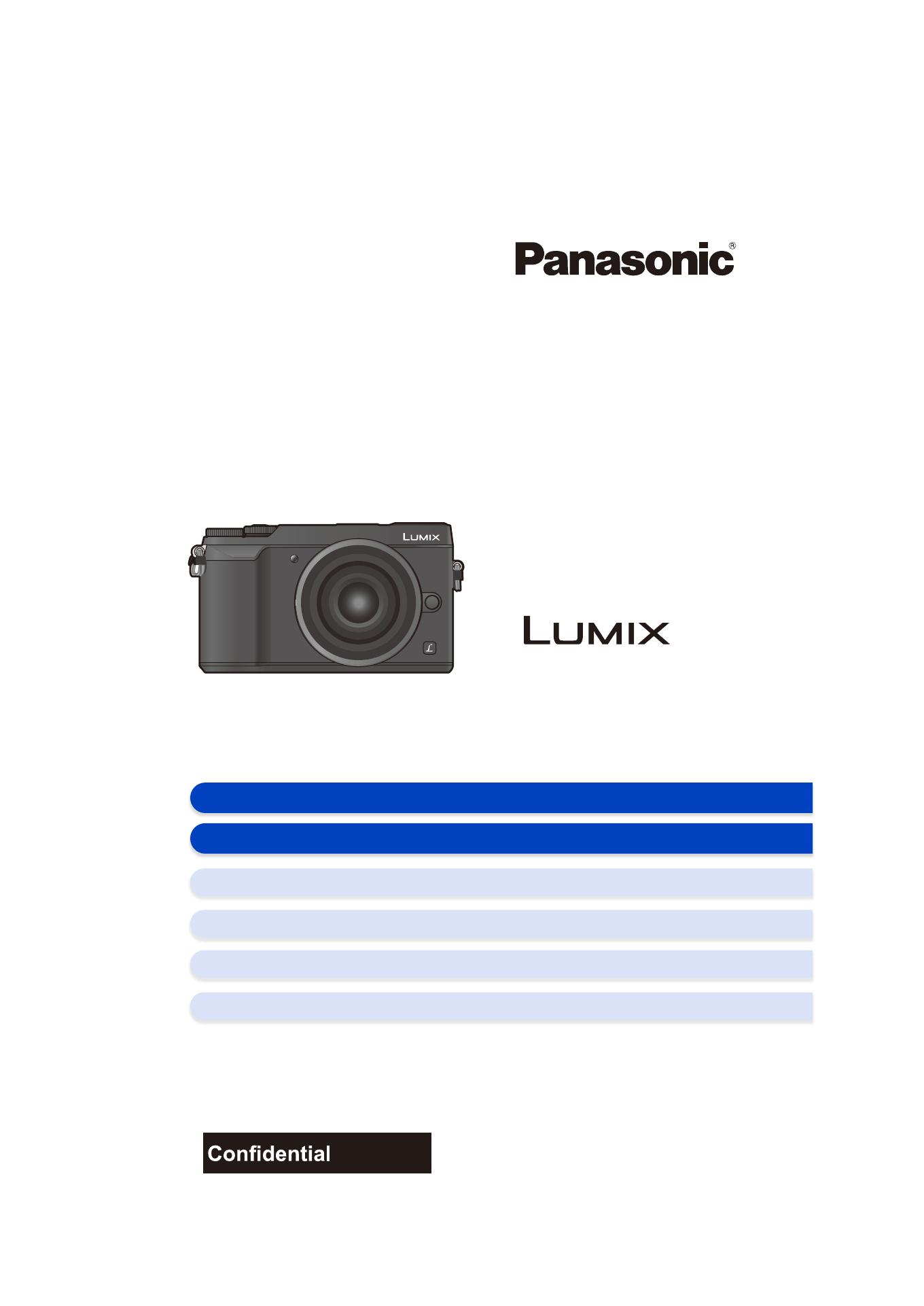 panasonic lumix gx80 manual del usuario p ginas 337 rh pdfmanuales com
