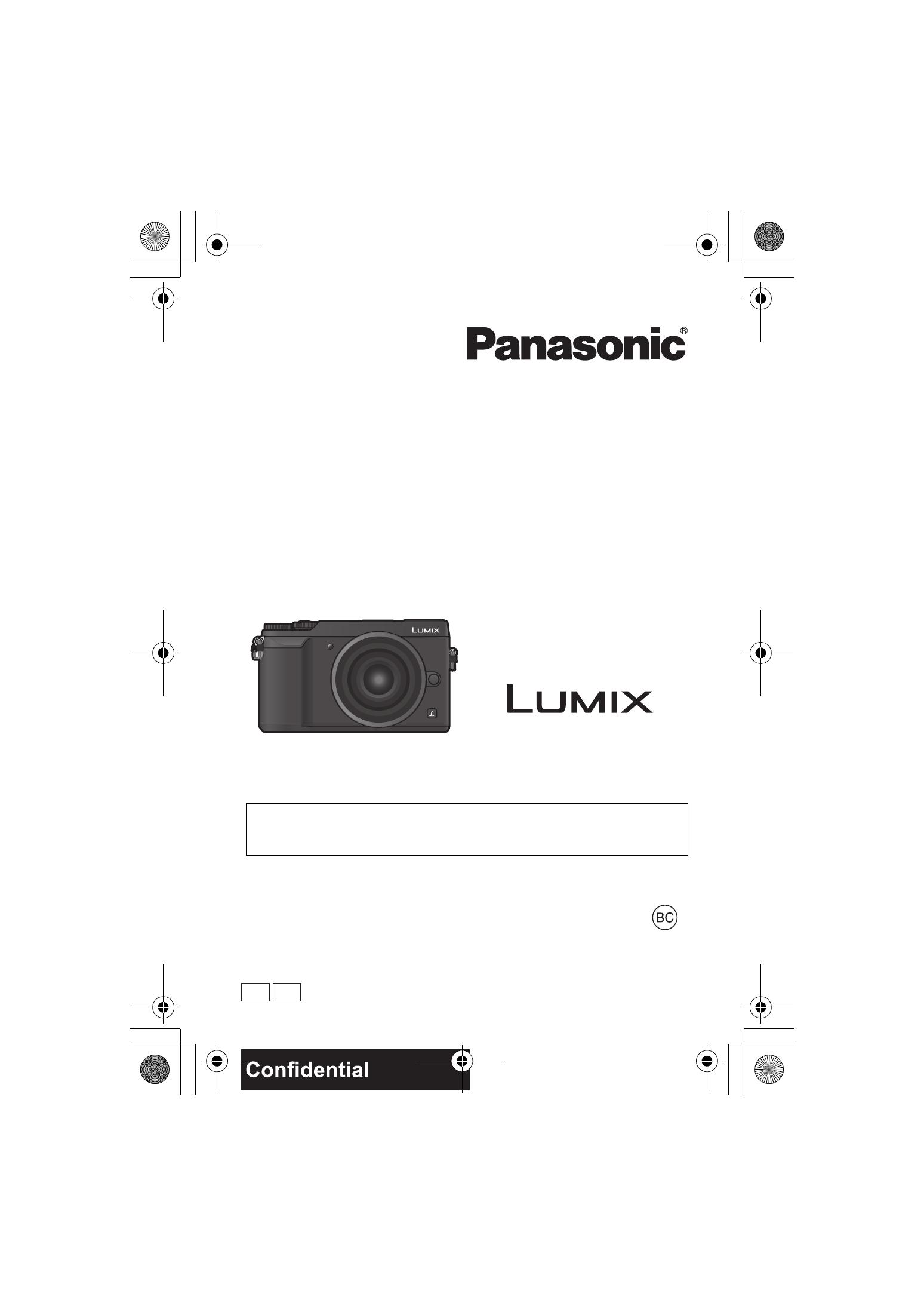 panasonic lumix gx80 manual del usuario p ginas 88 rh pdfmanuales com