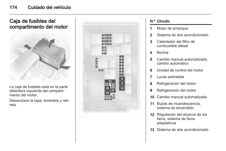 opel vectra c 2003 service manual pdf