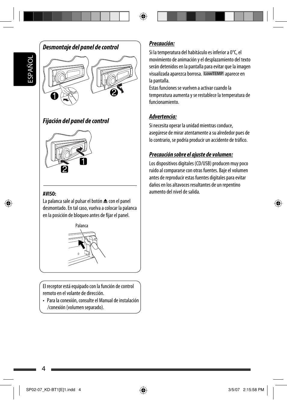 jvc kd ar270 manual ebook Jvc Kd S Car Stereo Wiring Diagram on