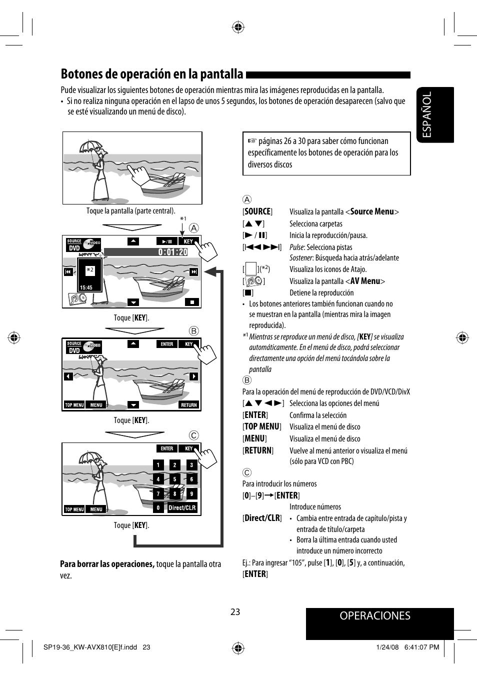 Colorful Jvc Cd Player Wiring Diagram Motif - Wiring Diagram Ideas ...
