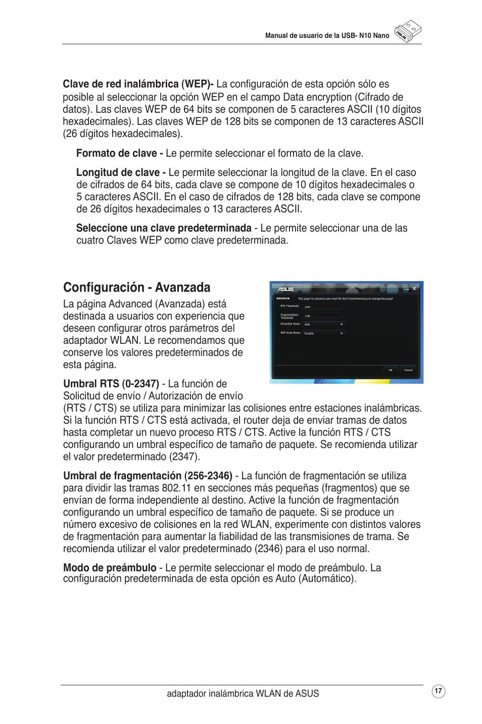 Contemporáneo Formato De Trama Wifi Patrón - Ideas para Decorar con ...