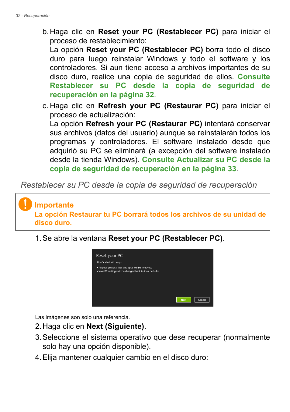 acer s3 manual