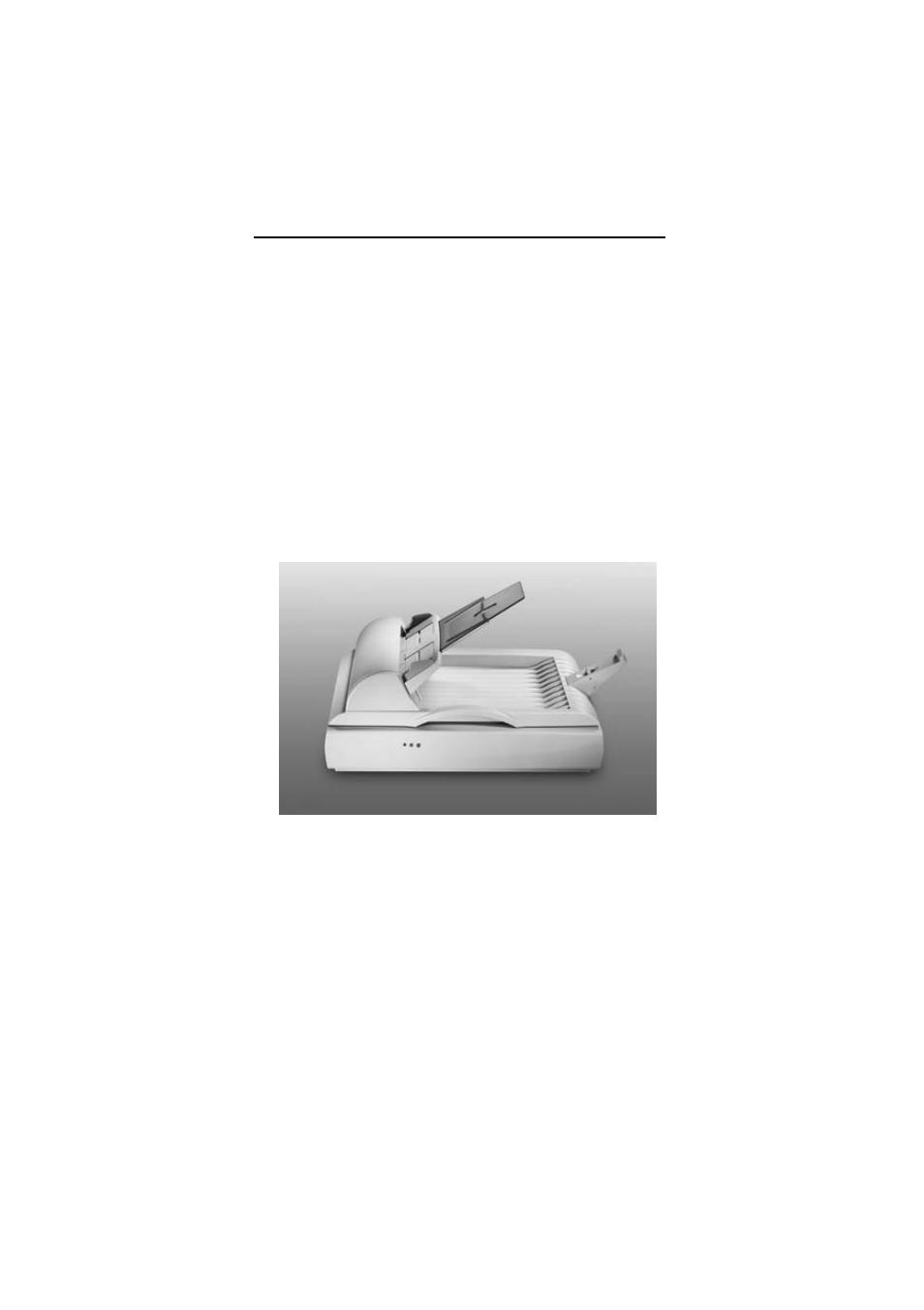 avision av600u manual del usuario p u00e1ginas 68