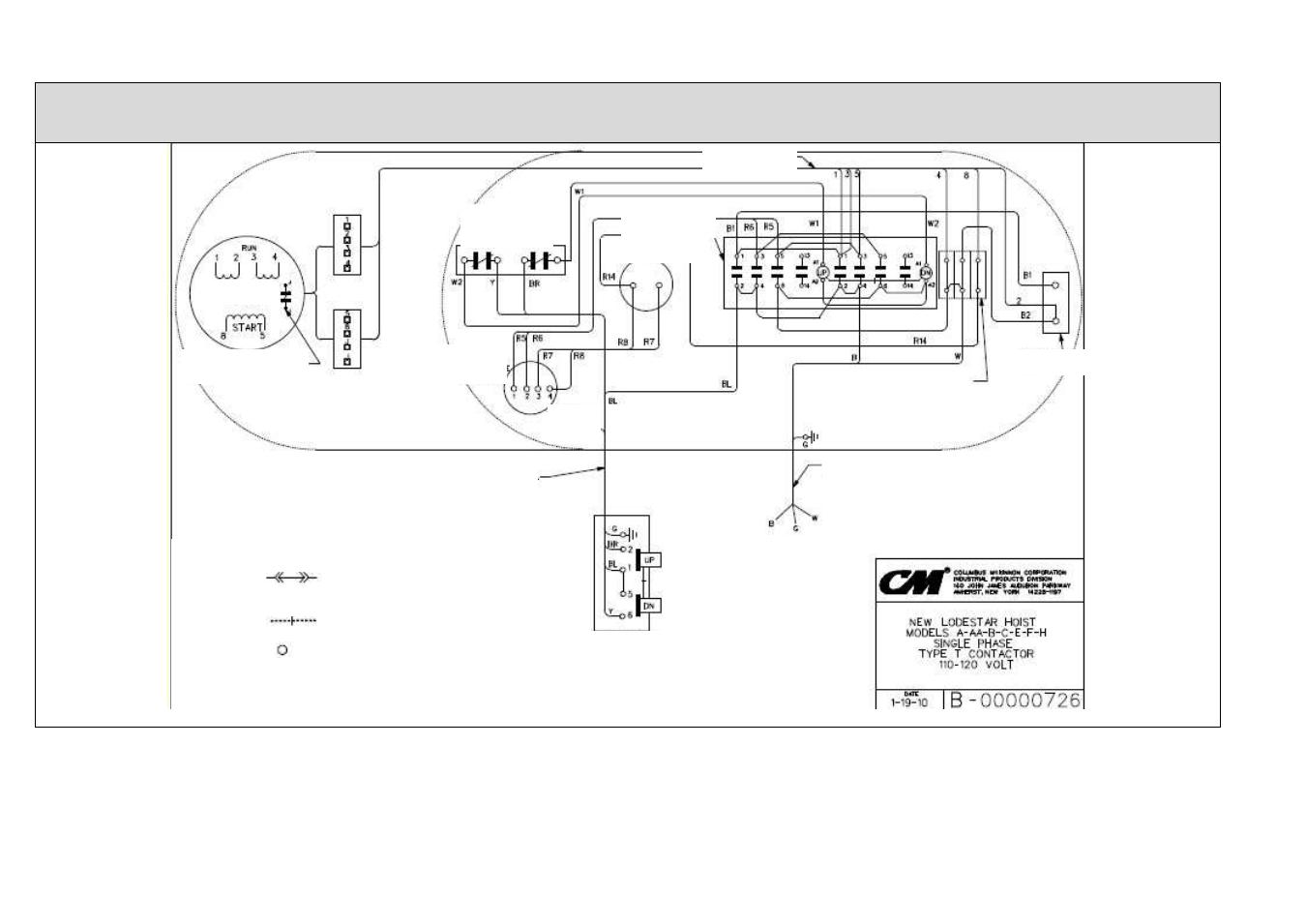 figura 20l  diagramas de cableado t u00edpico