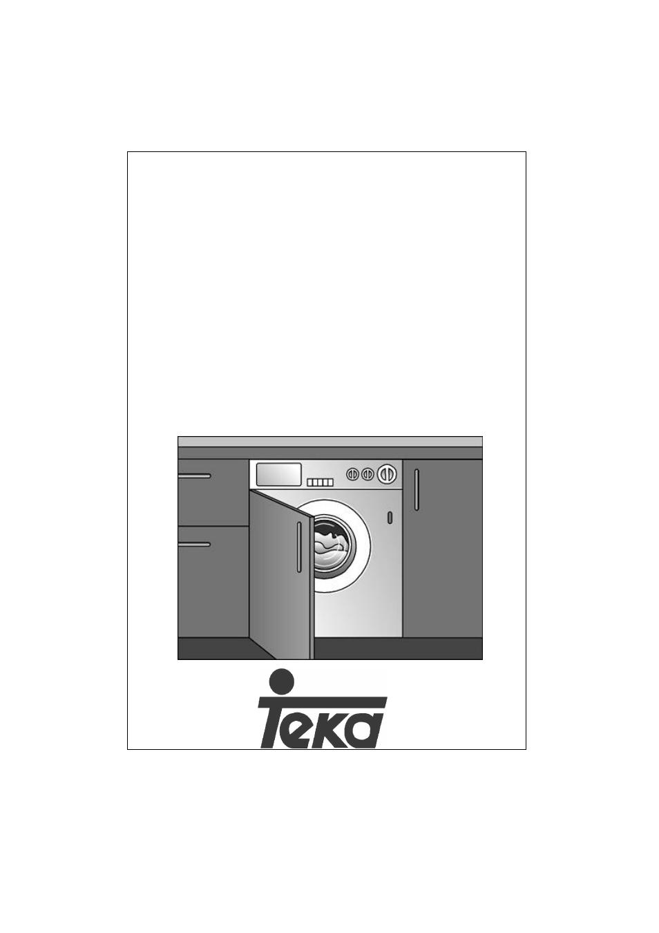Teka Tkx1 1000 T Manual Del Usuario Pginas 61 Tekaaa