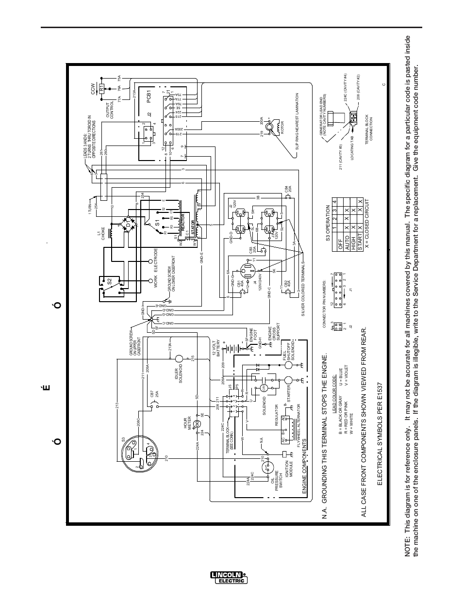 Mazda Miata 1990 Fuse Box Auto Electrical Wiring Diagram Hayward 400 Heater 1989 626 Parts Transmission