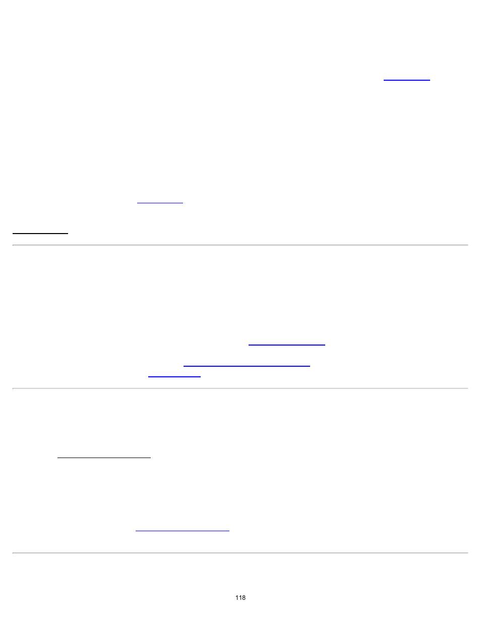 Moderno Cuentas Reanudar Muestra Viñeta - Ejemplo De Colección De ...