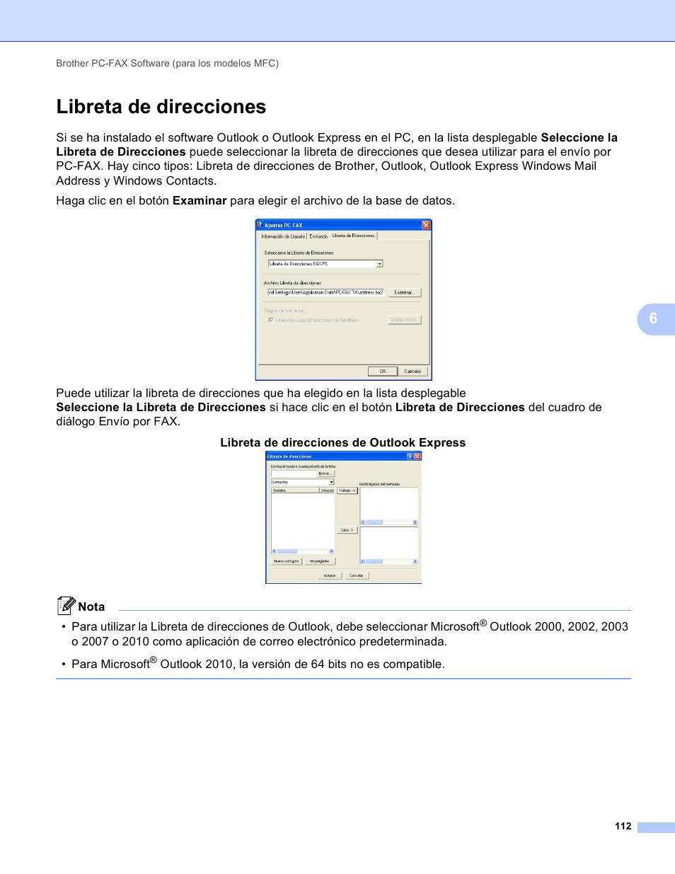 Amazon. Com: oem brother rear paper guide hl5440d, hl-5440d.