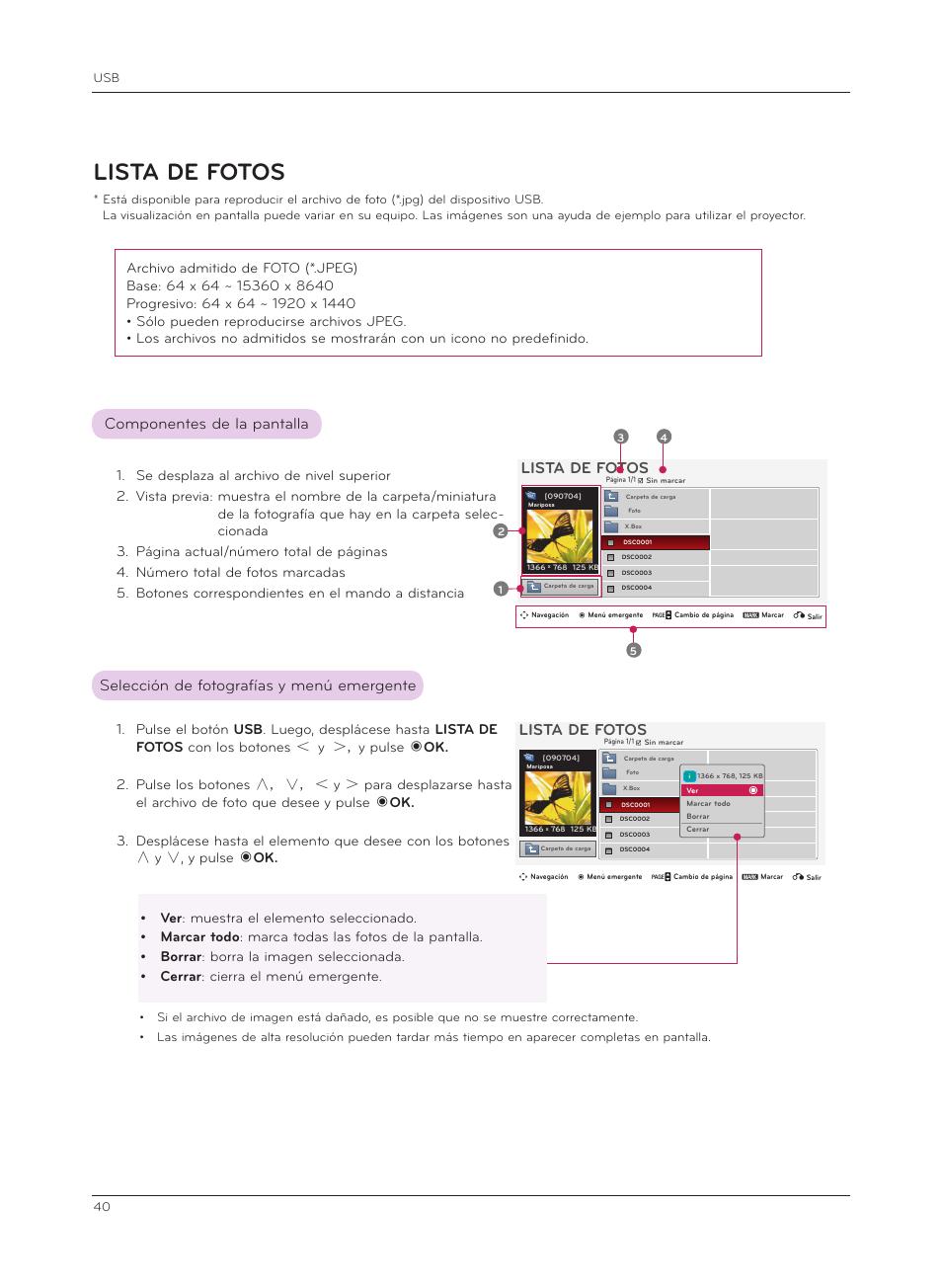 Articulaci/ón de direcci/ón delantera izquierda inferior derecha para CLS280 CLS350 E240 E350 C219 W211 S211 1998-2012 2203330327