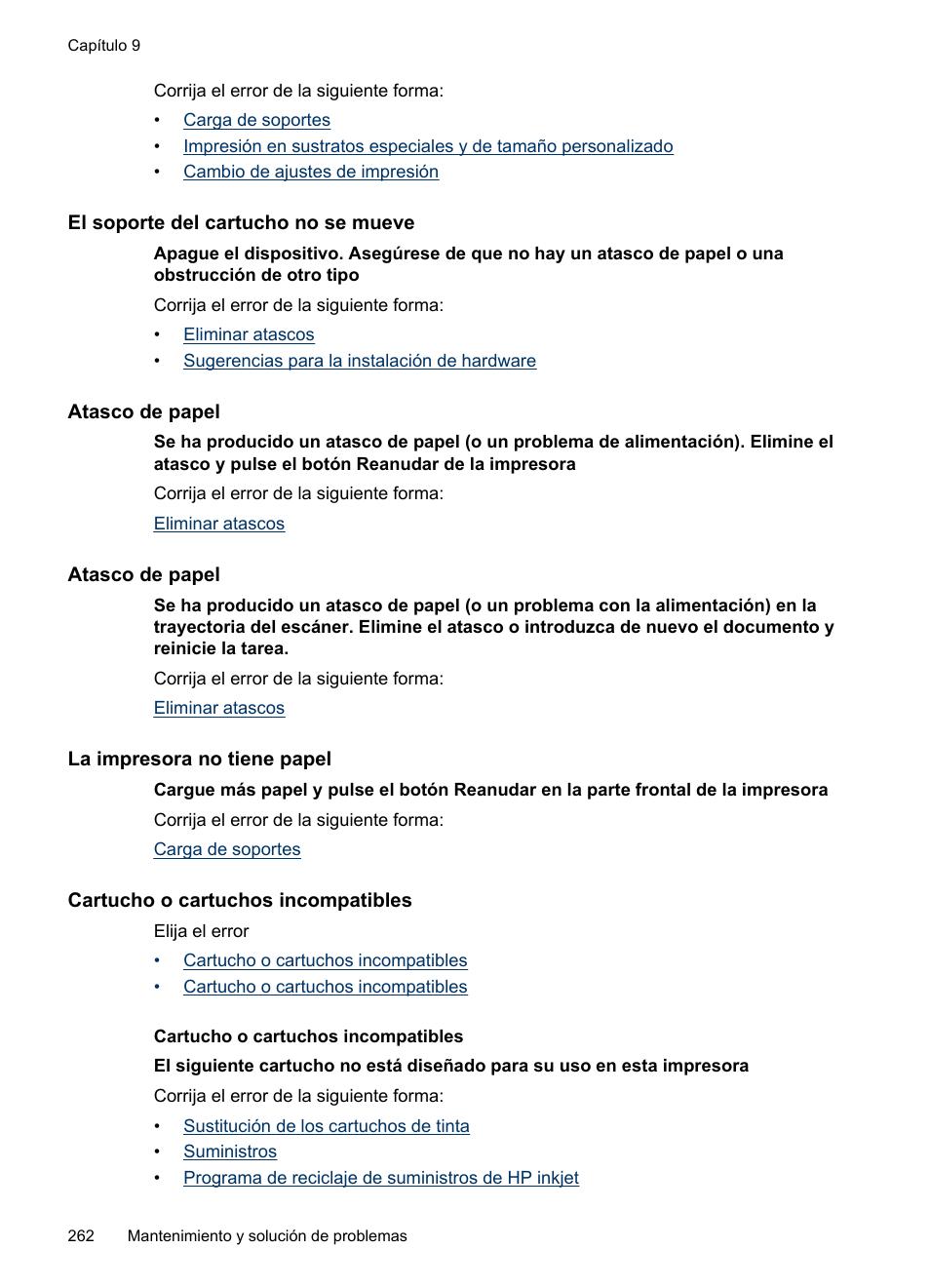 Asombroso Reanudar Sugerencias Festooning - Colección De ...