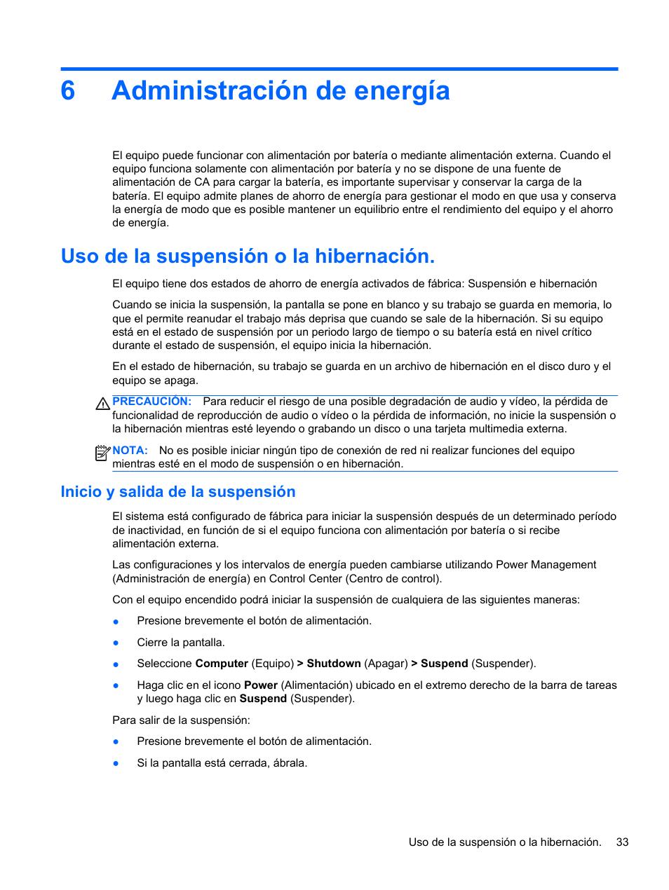 Atractivo Trabajos De Administración Reanudar Modelo - Ejemplo De ...