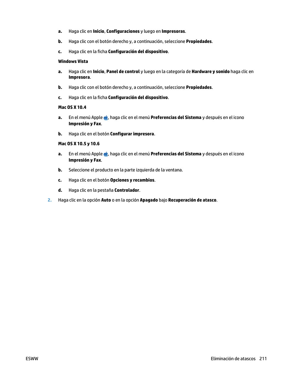 Hp laserjet professional m1130 mfp series инструкция