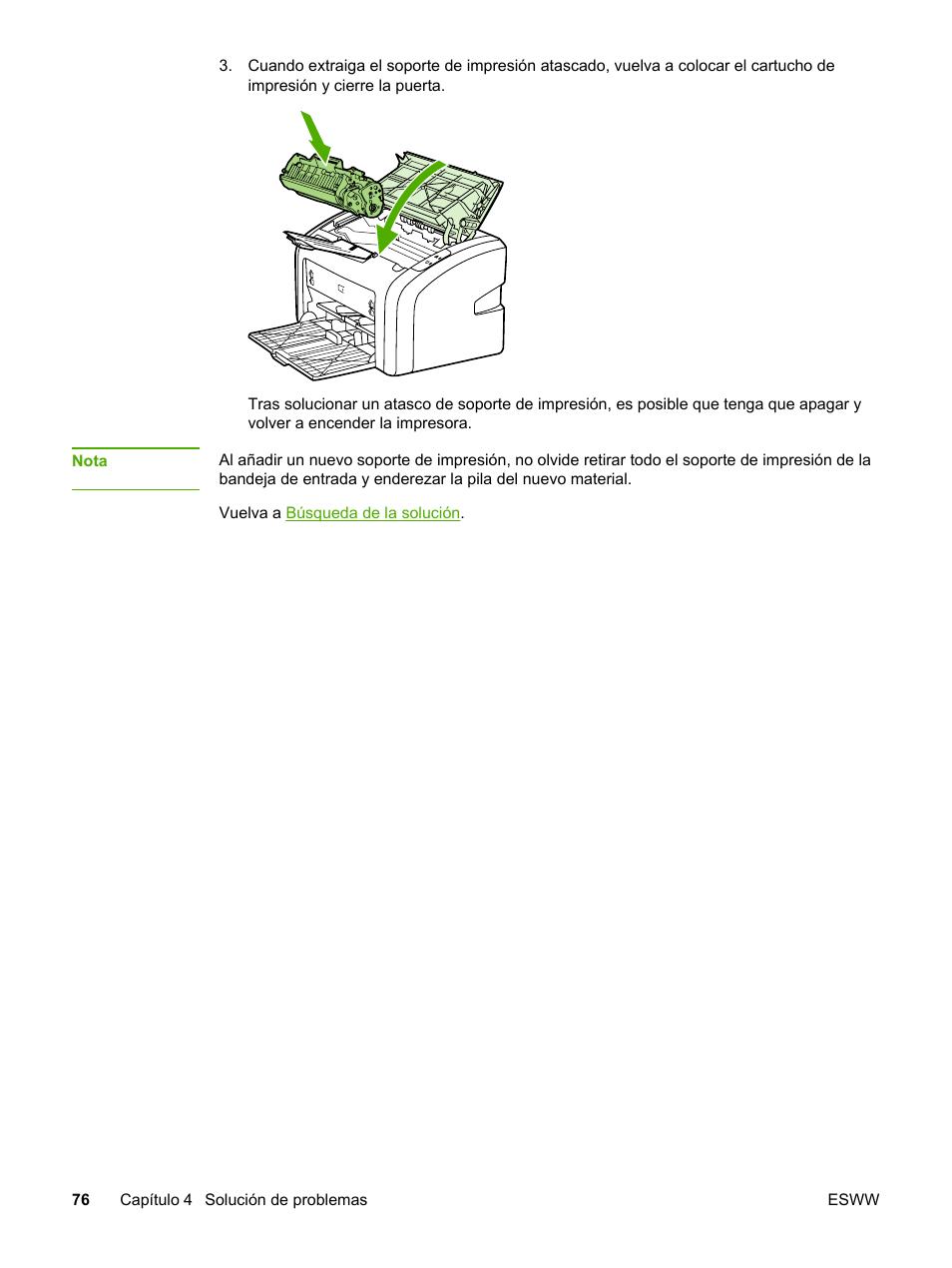 Hp laserjet 1018 printer | hp® customer support.