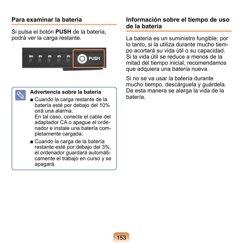 Samsung Q1 Manual Ebook Sgh I900 Service Array Rh Logoutev De