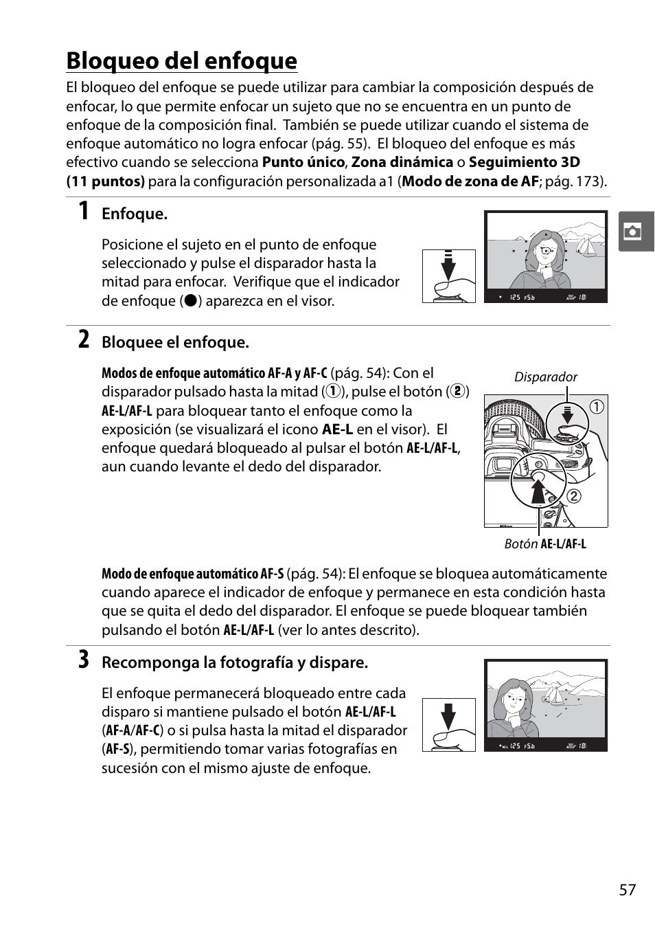 bloqueo del enfoque nikon d90 manual del usuario p gina 77 300 rh pdfmanuales com Manual De Usuario Samsung Manual De Usuario Samsung