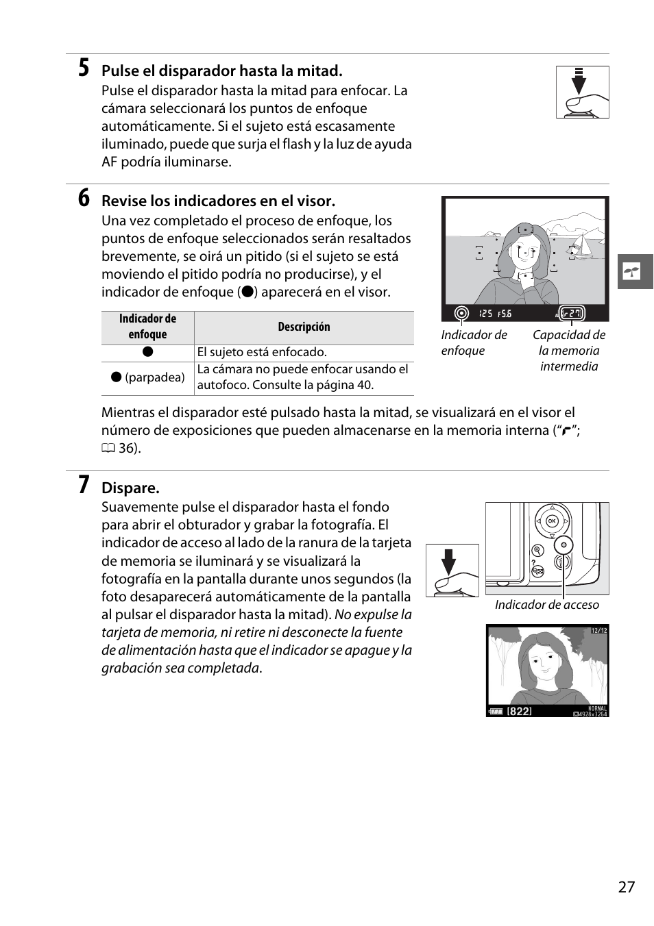 nikon d5100 manual del usuario p gina 45 260 original rh pdfmanuales com manual de usuario nikon d5100 español manual del usuario nikon d5100
