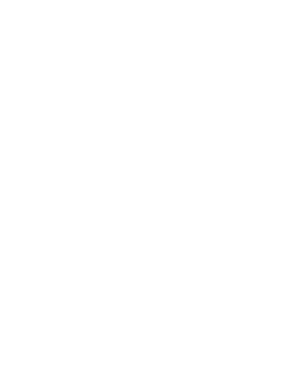 Gestión de las opciones de impresión de portadas | Xerox