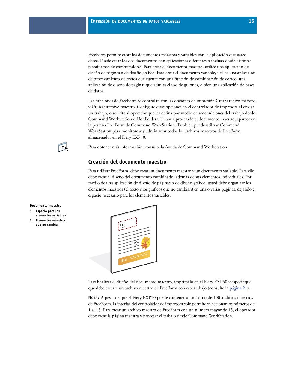Atractivo Páginas De Color De Creación Motivo - Enmarcado Para ...