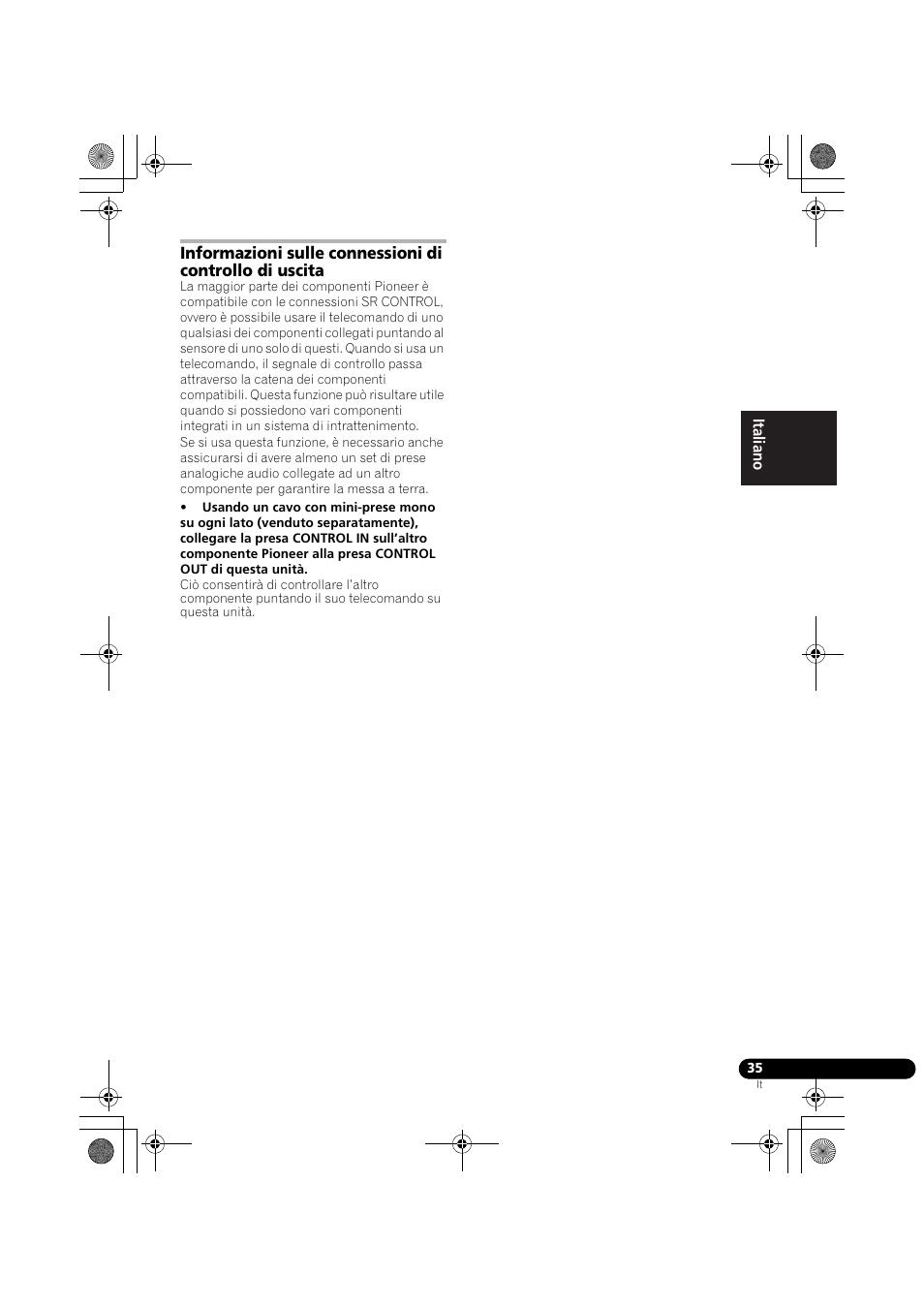 Pioneer DCS-363 Manual del usuario   Página 81 / 140   Original
