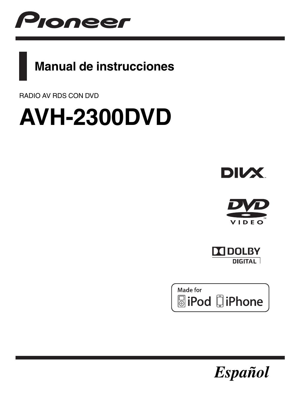 Avh P3200bt Wiring Diagram Get Free Image About Wiring Diagram