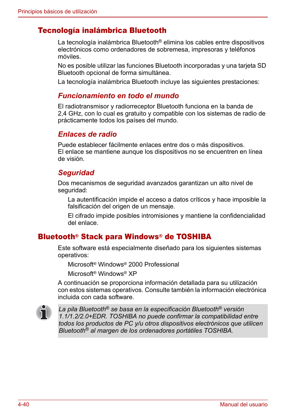 toshiba tecra s3 manual