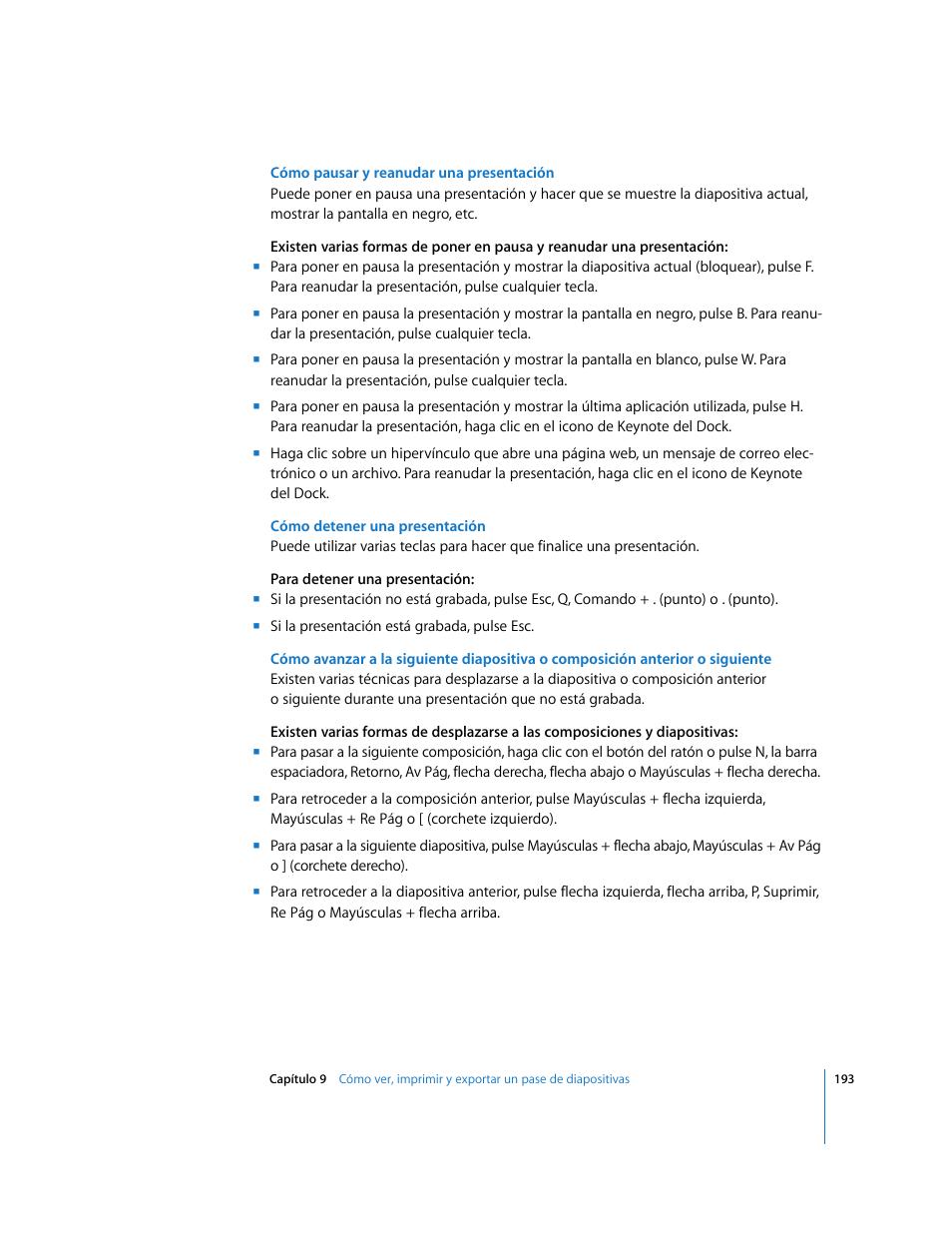 Contemporáneo Reanudar Cómo Hacer Elaboración - Colección De ...