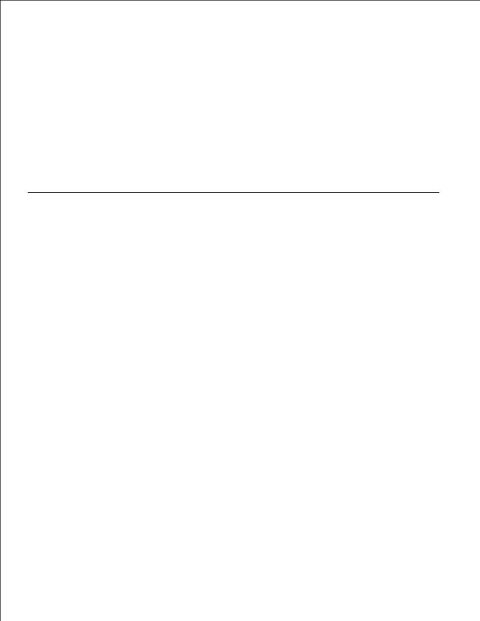 Gnu license   Dell 2350d/dn Mono Laser Printer Manual del