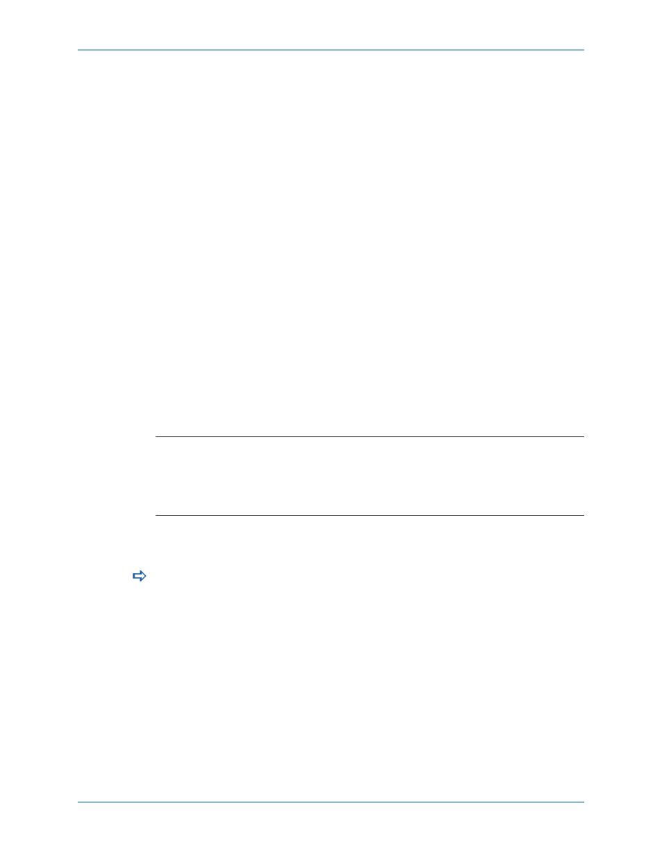 Servidor snmp, Configuración del servidor snmp