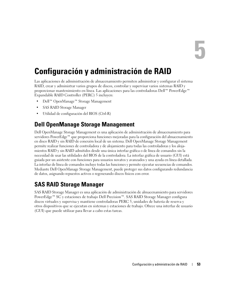 dell openmanage manual