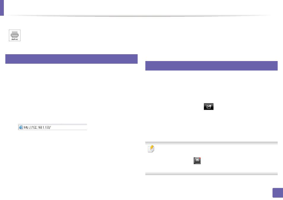 airprint dell b1265dnf mono laser printer mfp manual del usuario rh pdfmanuales com Dell B1265dnf Hinge Dell B1265dnf Driver