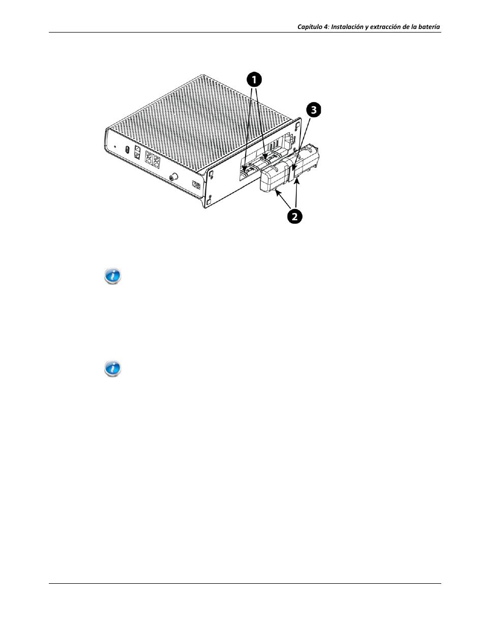 ARRIS TG2472G-NA Users Guide Manual del usuario   Página 22 / 50