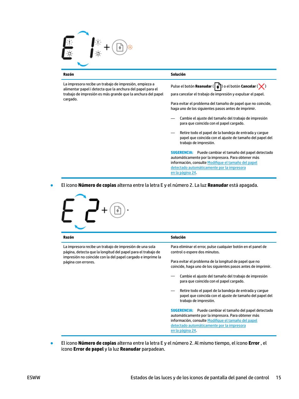 Dorable Reanudar Imprimir Papel Colección de Imágenes - Colección De ...