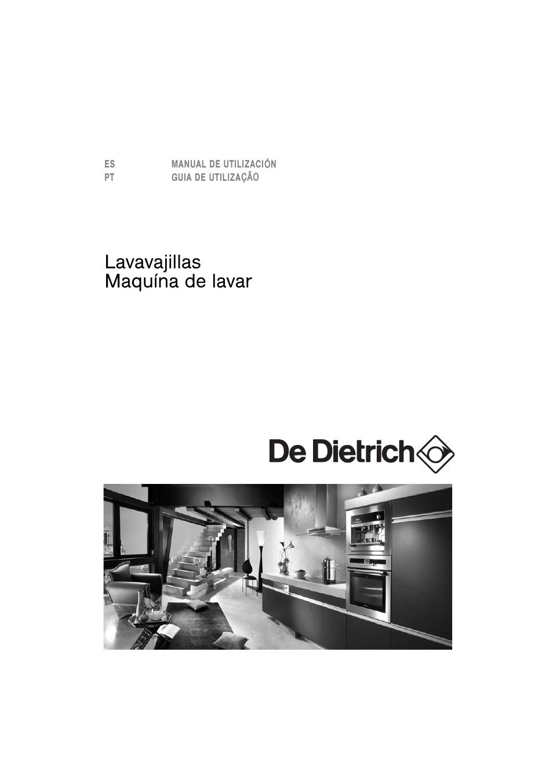 de dietrich ldd935ix manual del usuario p u00e1ginas 31 tambi u00e9n para ldd935ixx  dvi400  dvi430